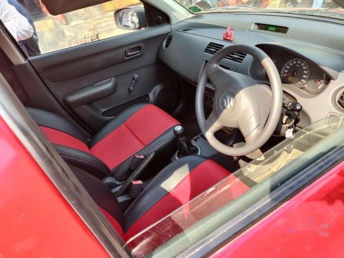 Used Maruti Suzuki Swift LXI 2007 MT for sale in Mumbai