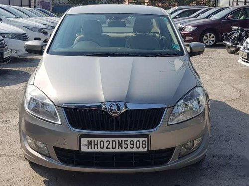 Used 2014 Skoda Rapid MT for sale in Pune -0