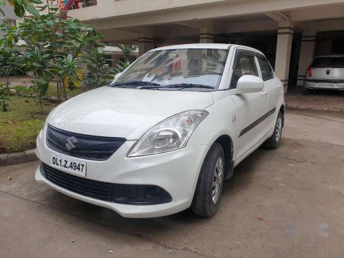 Used Maruti Suzuki Swift Dzire 2015 MT for sale in Indore -9