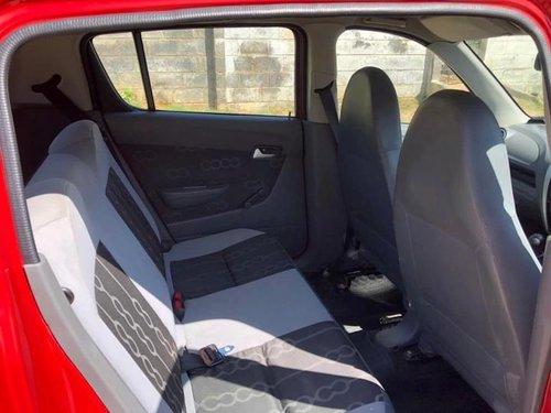 Used Maruti Suzuki Alto 800 2015 MT for sale in Bangalore