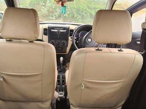 Used 2017 Maruti Suzuki Wagon R Stingray AT in Gurgaon