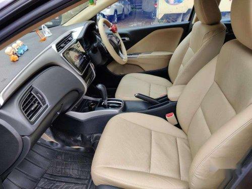 Used Honda City VTEC 2018 AT for sale in Kolkata