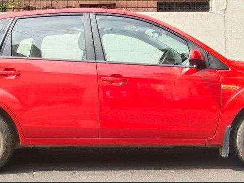 Used 2012 Ford Figo MT for sale in Nagar
