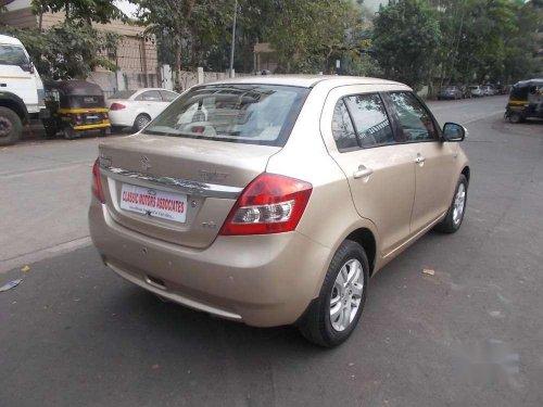 Used Maruti Suzuki Swift Dzire 2013 MT for sale in Pune