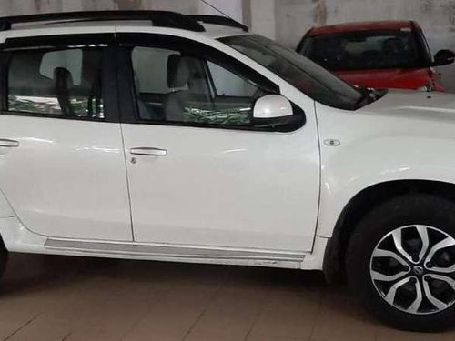 Used Nissan Terrano XL 2014 MT for sale in Kochi