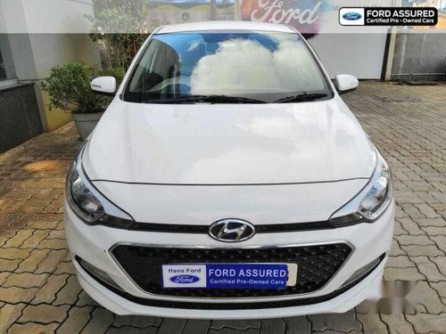 Used Hyundai i20 2014 MT for sale in Chennai