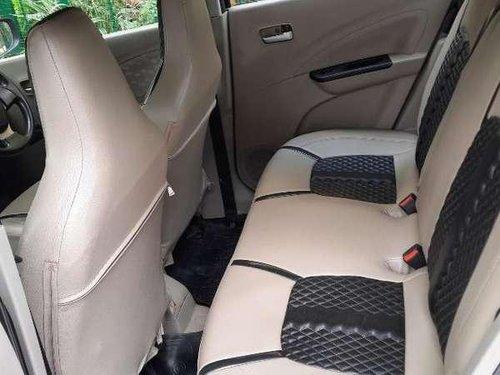 Used Maruti Suzuki Celerio ZXI 2017 MT for sale in Nagar