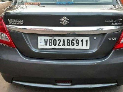 Maruti Suzuki Swift Dzire VDI, 2012 MT for sale in Kolkata