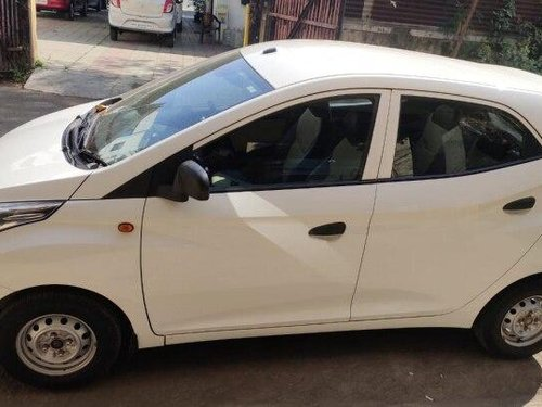 2016 Hyundai Eon Era MT for sale in Pune -7