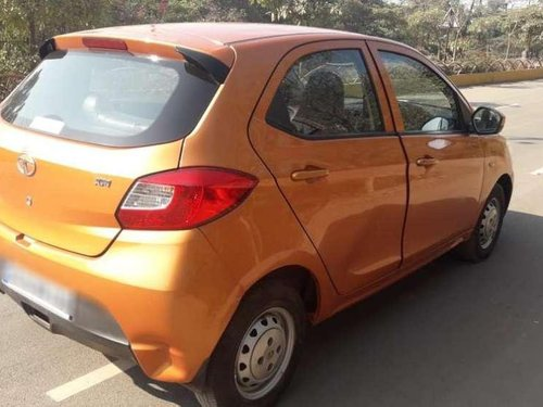 Used Tata Tiago 2009 MT for sale in Raipur