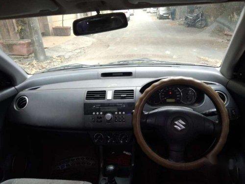 Used Maruti Suzuki Swift Dzire 2008 MT for sale in Mumbai
