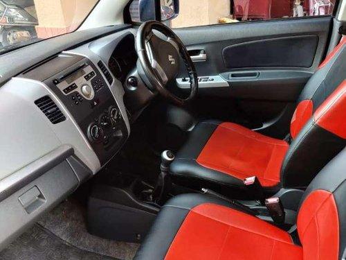Used Maruti Suzuki Wagon R 2011 MT for sale in Nagpur