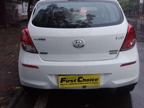 Used Hyundai i20 2014 MT for sale in Surat