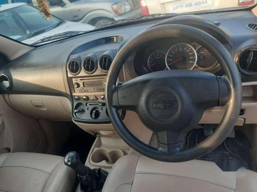 Used Chevrolet Enjoy 2013 MT for sale in Hyderabad