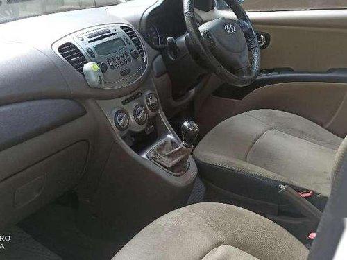 Used 2012 Hyundai i10 MT for sale in Mumbai