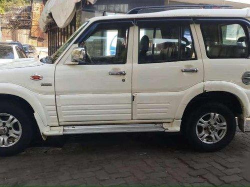 Mahindra Scorpio SLX 2.6 Turbo 8 Str, 2006 MT in Mumbai