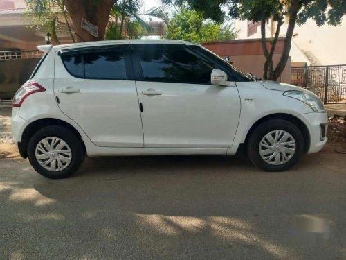 Used 2015 Maruti Suzuki Swift VDI MT in Coimbatore