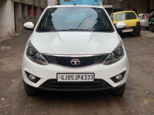 Used Tata Bolt 2016 MT for sale in Surat