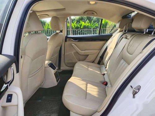 Used Skoda Octavia L&K, 2019 AT for sale in Mumbai