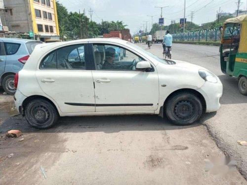 Renault Pulse RxL, 2013, Diesel MT for sale in Kolkata