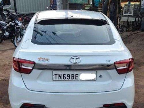 Used 2017 Tata Zest MT for sale in Tirunelveli