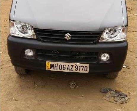 Used Maruti Suzuki Eeco 7 STR, 2012 MT for sale in Thane