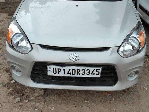 Used Maruti Suzuki Alto 800 2018 MT for sale in Ghaziabad