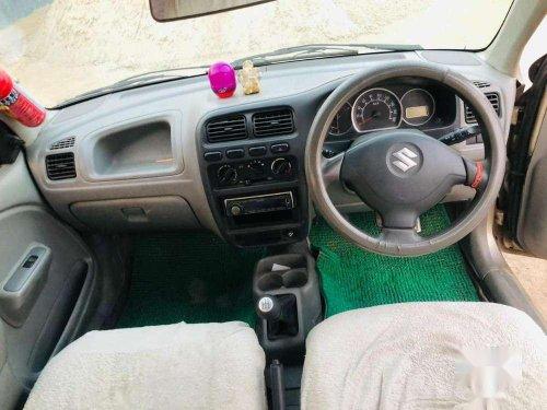 Used Maruti Suzuki Alto K10 VXi, 2012 MT for sale in Patna