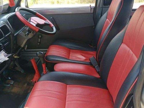 Used 2008 Maruti Suzuki Omni MT for sale in Surathkal