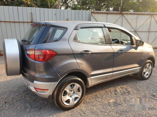 Used Ford Ecosport 2014 MT for sale in Surat