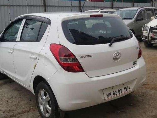 Used 2010 Hyundai i20 Asta 1.2 MT in Mira Road