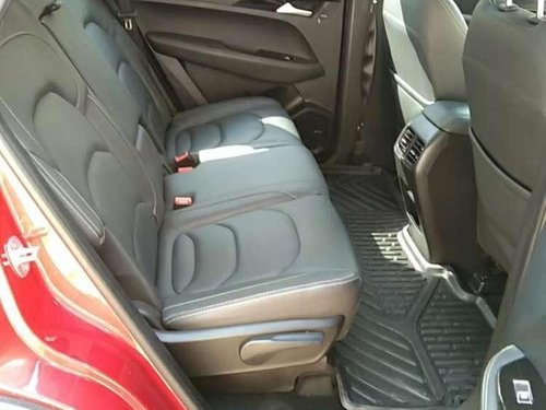 Used MG Hector 2019 AT for sale in Nagpur