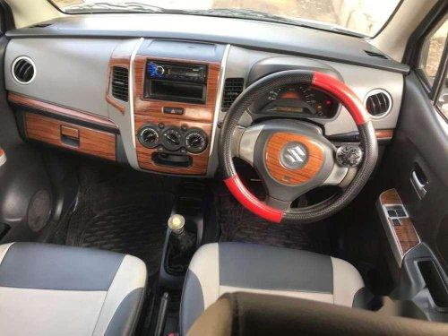 Used Maruti Suzuki Wagon R LXI 2012 MT in Hyderabad