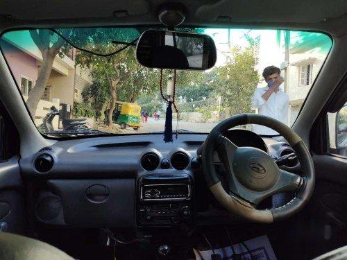 Used Hyundai Santro Xing XK 2008 MT for sale in Halli