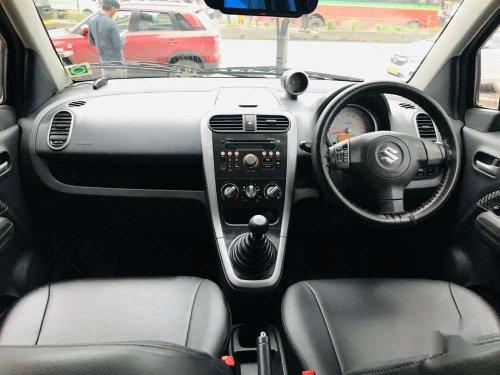 Used 2013 Maruti Suzuki Ritz MT for sale in Mumbai