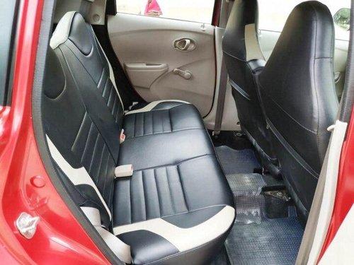 Used 2015 Datsun GO T Petrol MT for sale in Bangalore