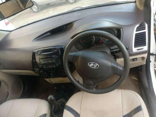 Used Hyundai i20 Magna 2009 MT for sale in Pune-1