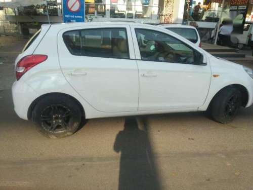 Used Hyundai i20 Magna 2009 MT for sale in Pune-0
