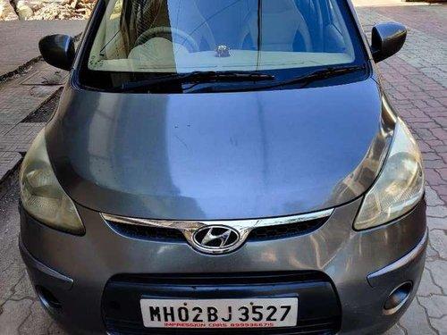 Used Hyundai i10 Magna 2009 MT in Kalyan