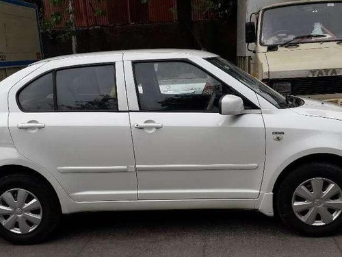 Used Maruti Suzuki Swift Dzire 2008 MT for sale in Thane