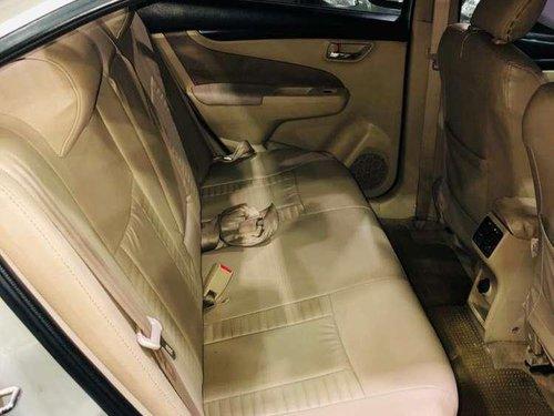 Used 2014 Maruti Suzuki Ciaz MT for sale in Kolkata