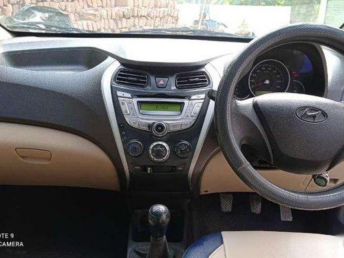 Used 2013 Hyundai Eon MT for sale in Kolkata