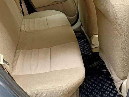 Used 2015 Toyota Etios Liva MT for sale in Gurgaon