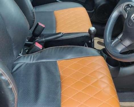 Used Honda BR-V 2017 MT for sale in Gurgaon