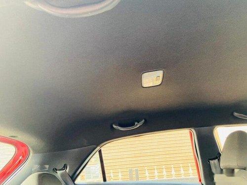 Used 2019 Hyundai i20 Active MT for sale in Guwahati