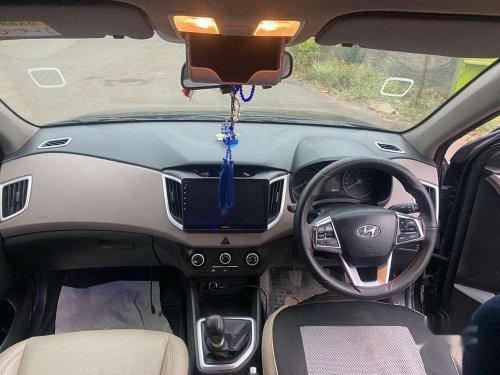 Used Hyundai Creta 2019 MT for sale in Pune