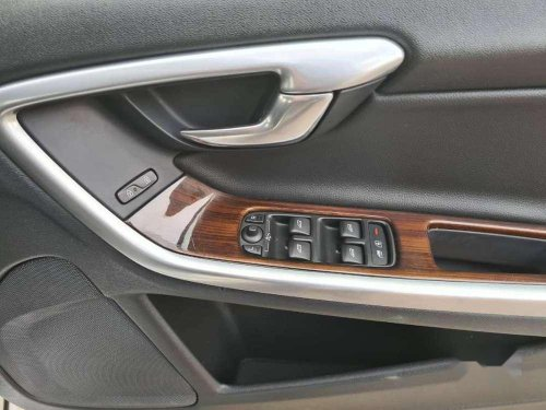 Used Volvo S60 Summum D4, 2016 AT for sale in Ahmedabad
