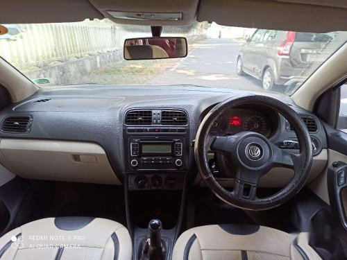 Used Volkswagen Polo 2013 MT for sale in Jamshedpur