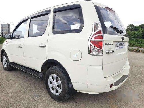 Used 2013 Mahindra Xylo D4 MT for sale in Mumbai -6