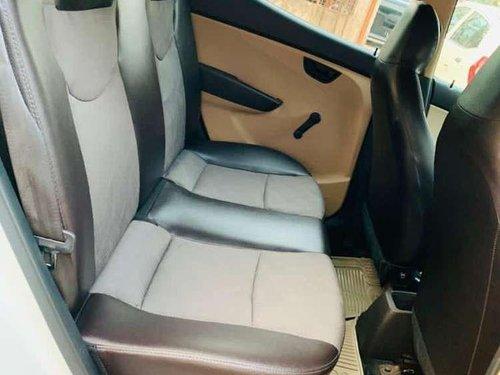 Used Hyundai Eon Magna 2013 MT for sale in Rajkot